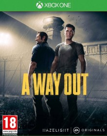a_way_out_xbox_one_jatek