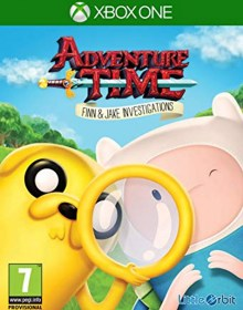 adventure_time_xbox_one_jatek