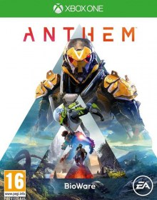 anthem_xbox_one_jatek4