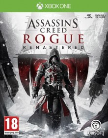 assassins_creed_rogue_remastered_xbox_one_jatek
