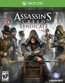 assassins_creed_syndicate_xbox_one_jatek