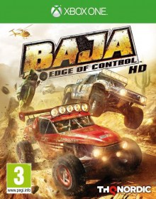baja_edge_of_control_hd_xbox_one_jatek