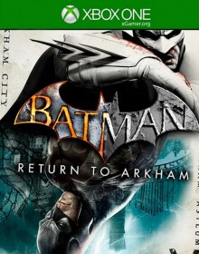batman_return_to_arkham_xbox_one_jatek1