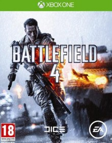 battlefield_4_xbox_one_jatek7