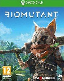 biomutant_xbox_one_jatek