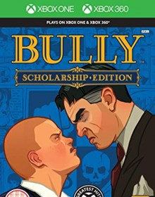 bully_scholarship_edition_xbox_one_jatek