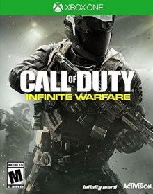 call_of_duty_infinite_warfare_xbox_one_jatek