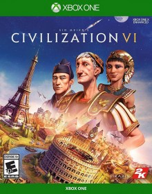 civilization_vi_xbox_one_jatek