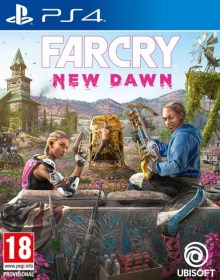 far_cry_new_dawn_ps4_jatek1