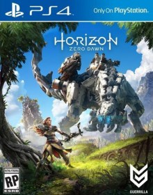 horizon_zero_dawn_ps4_jatek8