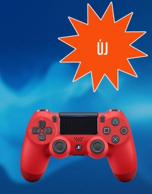 ps4_dualshock_4_controller_v2_magma_red