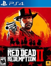 red_dead_redemption_2_ps4_jatek