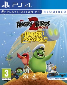 the_angry_birds_movie_2_ps4_jatek