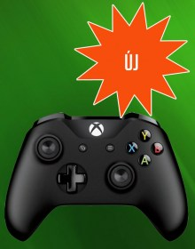 xbox_one_black_wireless_controller