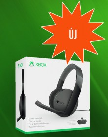 xbox_one_stereo_headset_chat_adapter